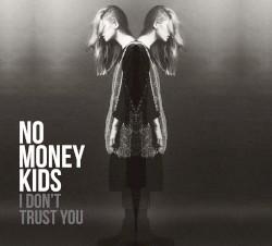 No Money Kids - Man