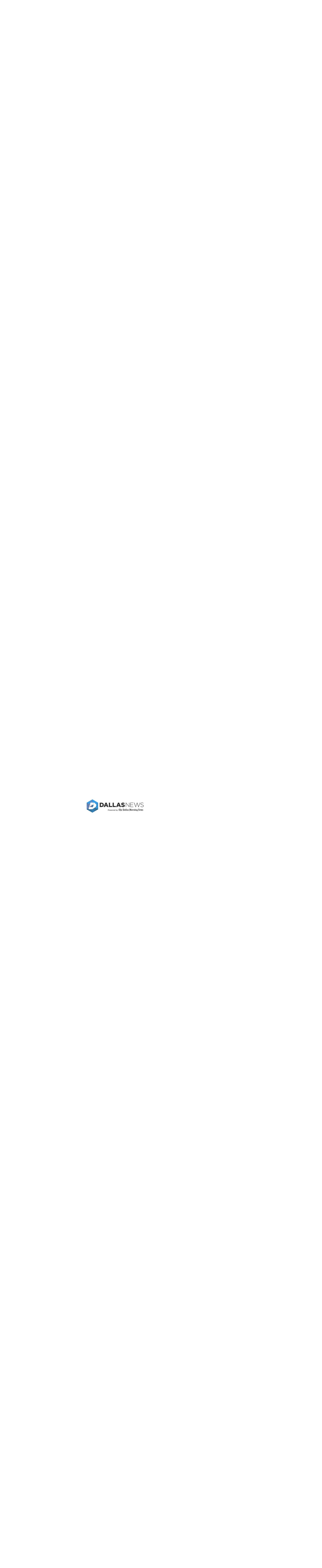 dallasnews.com at Friday March 23, 2018, 6:01 a.m. UTC