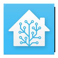 github.com-home-assistant-home-assistant_-_2019-12-03_09-36-37