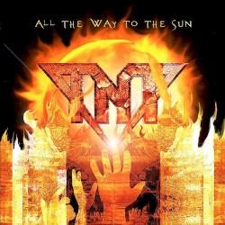 TNT - A Fix