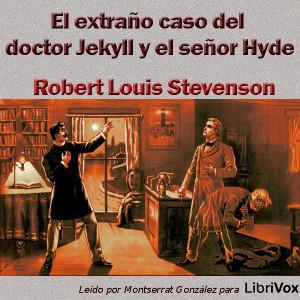 extrano_caso_dr_jekyll_sr_hyde_rl_stevenson_1803.jpg