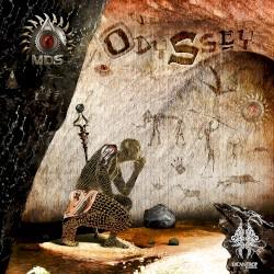 Odyssey - Mind
