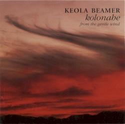 Keola Beamer - Blue Water Dolphin