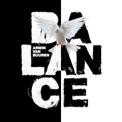 Armin van Buuren feat. Duncan Laurence - Million Voices