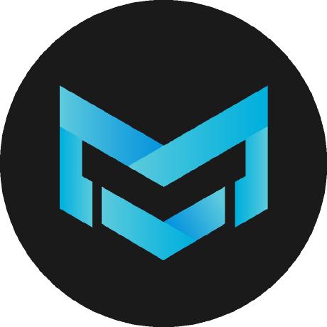 github.com-marktext-marktext_-_2019-11-09_09-07-23