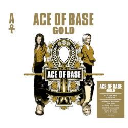 Ace of Base - Happy Nation