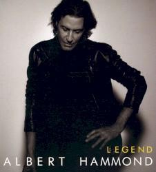 Albert Hammond - Nosotros