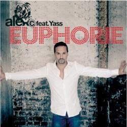 Alex C. feat. Yass - Du hast den schönsten Arsch der Welt