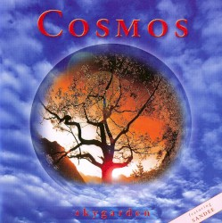 Cosmos - Eclipse of the Sun