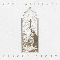 Zach Williams - Less Like Me