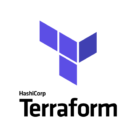 github.com-terraform-providers-terraform-provider-aws_-_2019-11-09_09-37-47