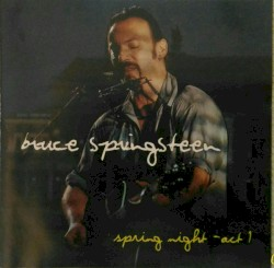 80 - Bruce Springsteen - Spare Parts