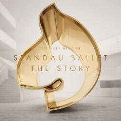 Spandau Ballet - How Many Lies