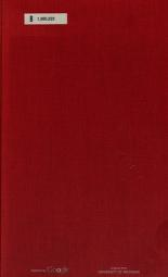 Cover of: Crestomazia Italiana dei primi secoli
