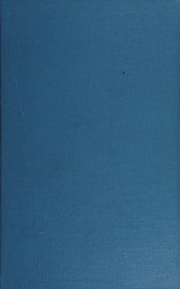 Cover of: Handbook of church history | Hubert Jedin