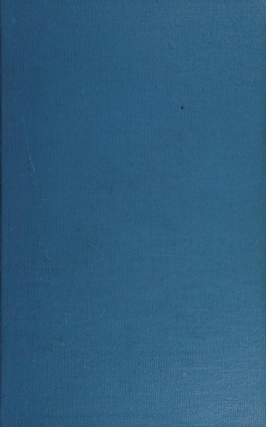 Handbook of church history by Hubert Jedin